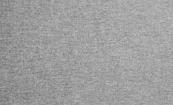 Free Stock Photo of Light Gray Fabric Texture