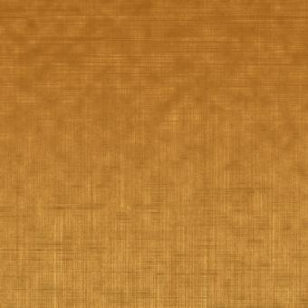 Free Stock Photo of Gold texture background