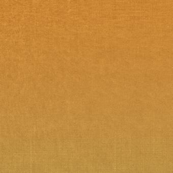Free Stock Photo of Gold Colored Texture