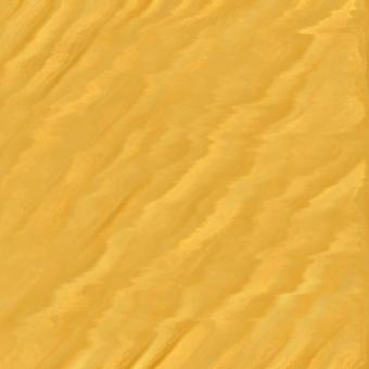 Free Stock Photo of Raw Gold Background