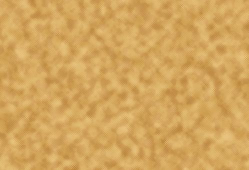 Free Stock Photo of Abstract Gold Texture