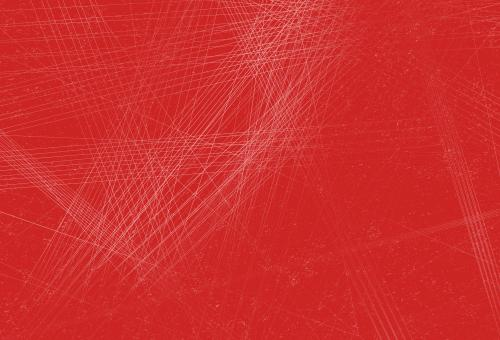 Free Stock Photo of Red Abstract Grid Backgrounds