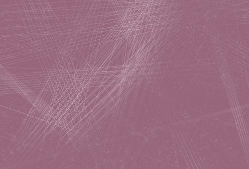 Free Stock Photo of Purple Abstract Grid Background