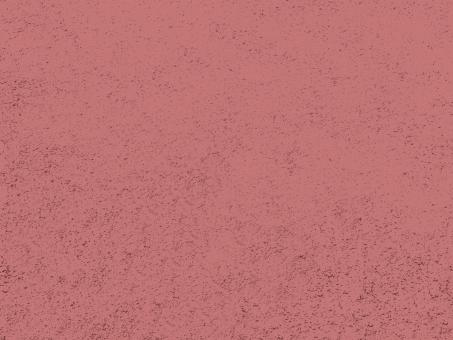 Free Stock Photo of Pink Grunge Texture