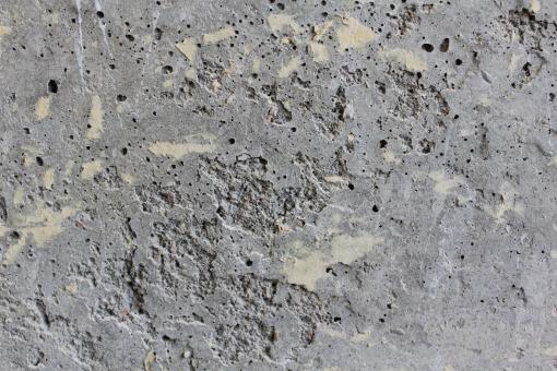 Free Stock Photo of Concrete Wall Surface
