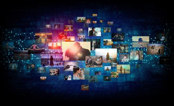 Free Stock Photo of Video Streaming - Streaming Media - Live Streaming