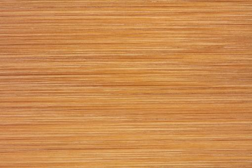Free Stock Photo of Wood Lines