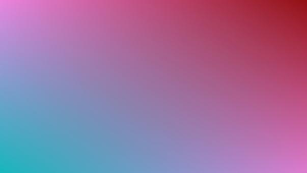Free Stock Photo of Pink and Blue Gradient Background