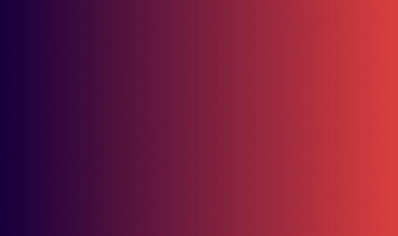 Free Stock Photo of Dark Blue and Red Gradient