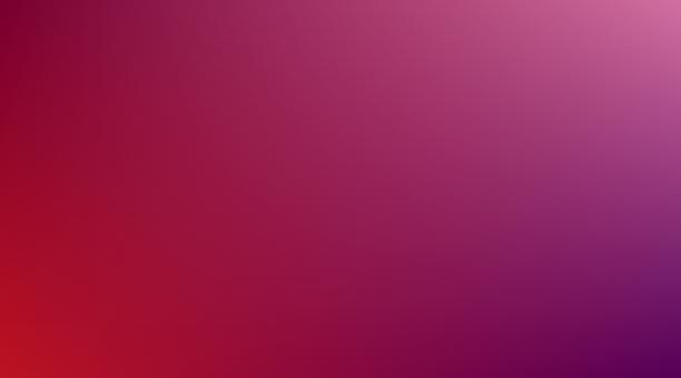Free Stock Photo of Pink and Purple Gradient Background