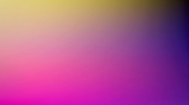 Free Stock Photo of Pink Gradient Background