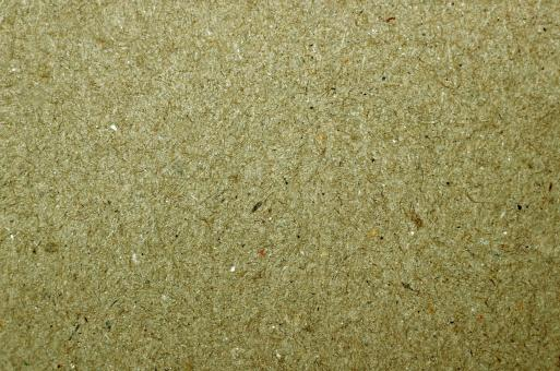 Free Stock Photo of Brown Recycled Paper Texture