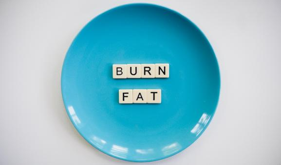 Free Stock Photo of Burn Fat