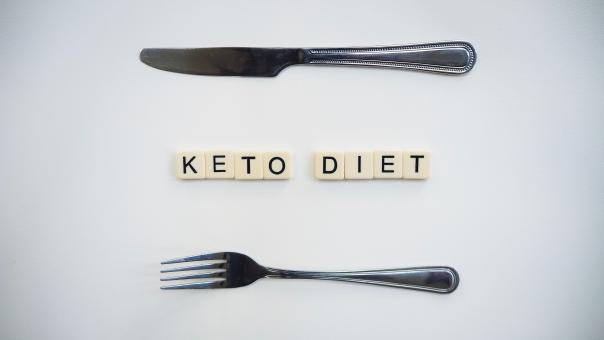 Free Stock Photo of Keto Diet