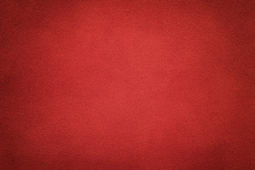 Free Stock Photo of Red Texture - Vivid Red Wall - Rough Red Texture