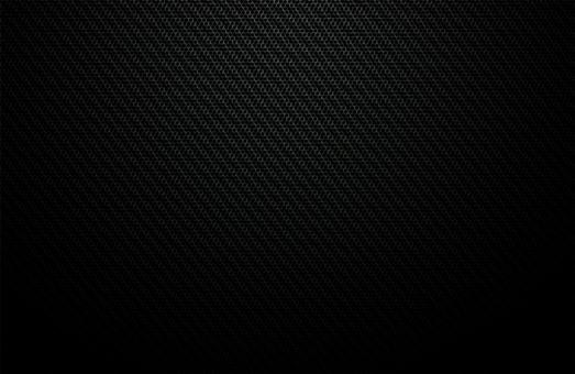 Free Stock Photo of Black Carbon Fibre Texture - Dark Tech Background