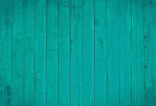Free Stock Photo of Greenish-Blue Wooden Background