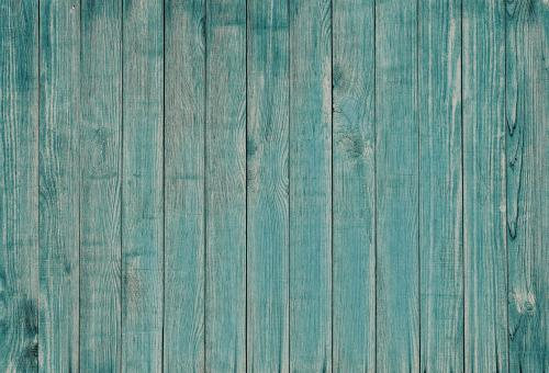 Free Stock Photo of Wood Background - Blue-Gray Color - Bluish-Gray Wooden Backgroun