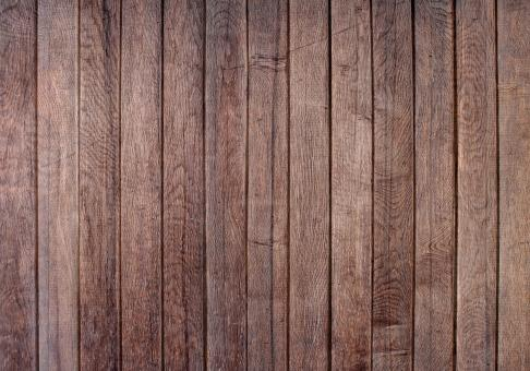 Free Stock Photo of Wood Background - Brown Color - Wooden Background