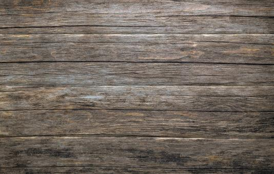 Free Stock Photo of Wooden Background - Dark Brown Wood Background