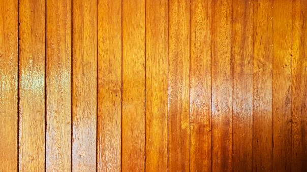 Free Stock Photo of wood plank texture