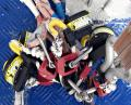 Free Photo - Rescue gear