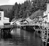 Free Photo - Ketchikan