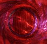 Free Photo - Abstract glass