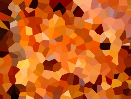 Autumn mosaic - Free Stock Photo