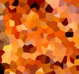Free Photo - Autumn mosaic