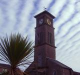 Free Photo - The Clock Tower, Helensburgh