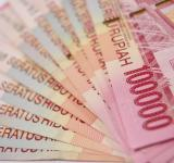 Free Photo - 100 thousand rupiah