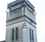 Free Photo - Prison tower