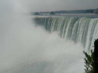Download Niagara Falls Free Photo