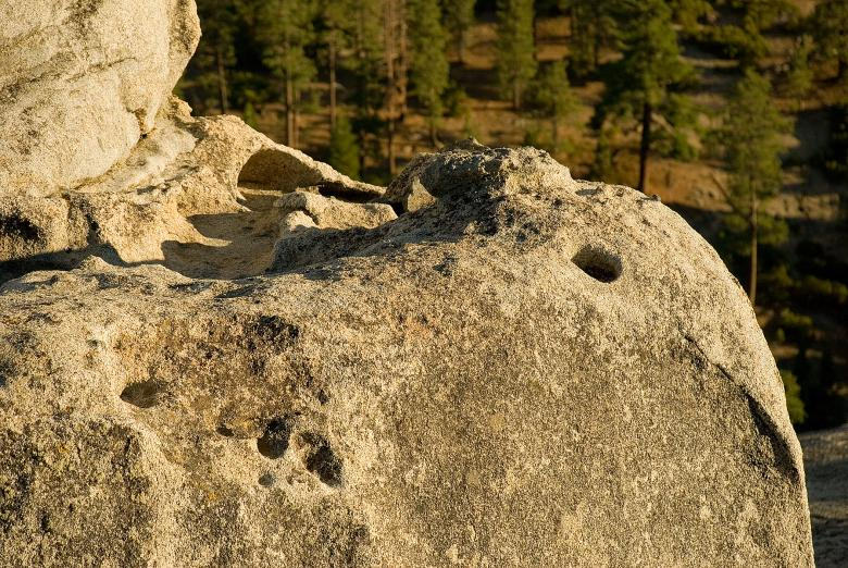 Free Stock Photo of Granite of Ages Created by j. l. johnson