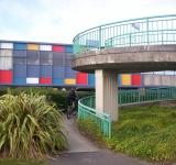 Free Photo - Modernism: The Seafarers Centre
