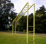 Free Photo - Jungle Gym
