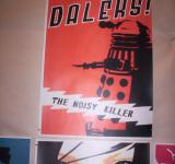 Free Photo - We Are The Daleks
