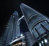 Free Photo - Petronas