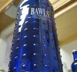 Free Photo - Tall Bawls