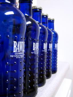 Many Bawls - Free Stock Photo