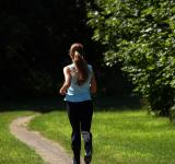 Free Photo - Women jogging
