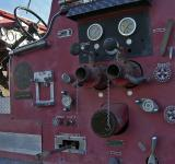 Free Photo - Fire Engine Long at Rest