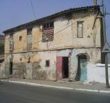 Free Photo - Old house in Algeria