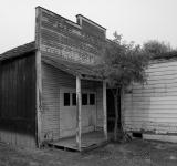 Free Photo - Long Forgotten Grocery Store