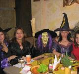 Free Photo - The Witches