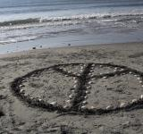 Free Photo - Peace on the Beach