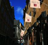 Free Photo - Stockholm