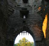 Free Photo - Castle Door