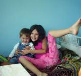 Free Photo - I enjoy With my Sis